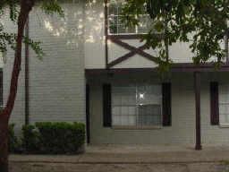 1701 Upland Drive, #148, Houston, TX 77043