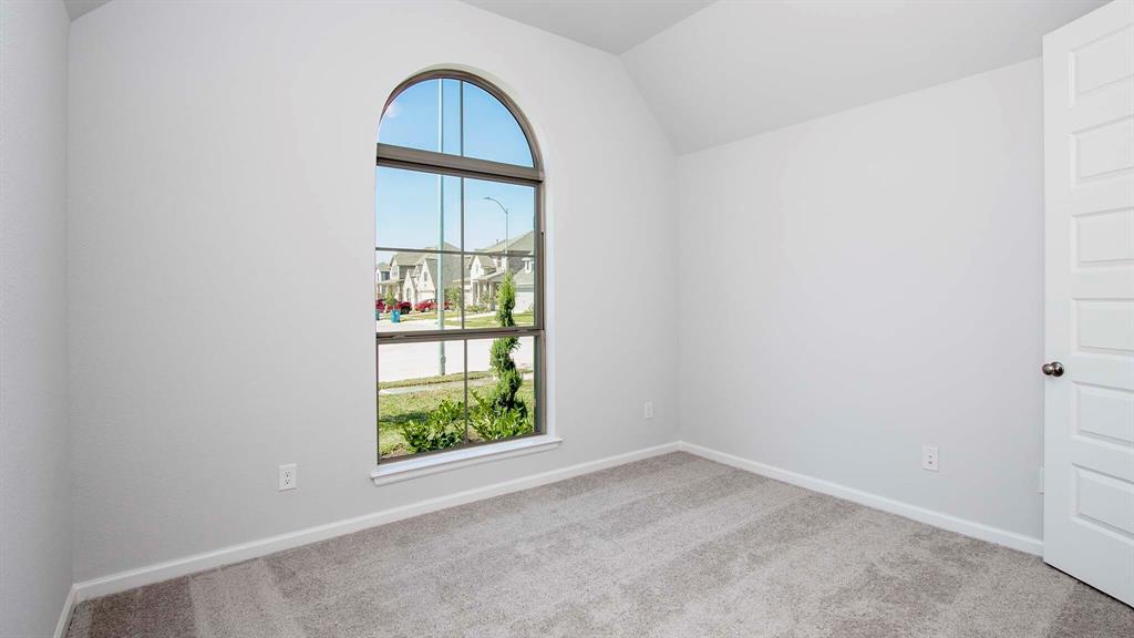 15818 Weston Ridge Drive, Humble, TX 77346