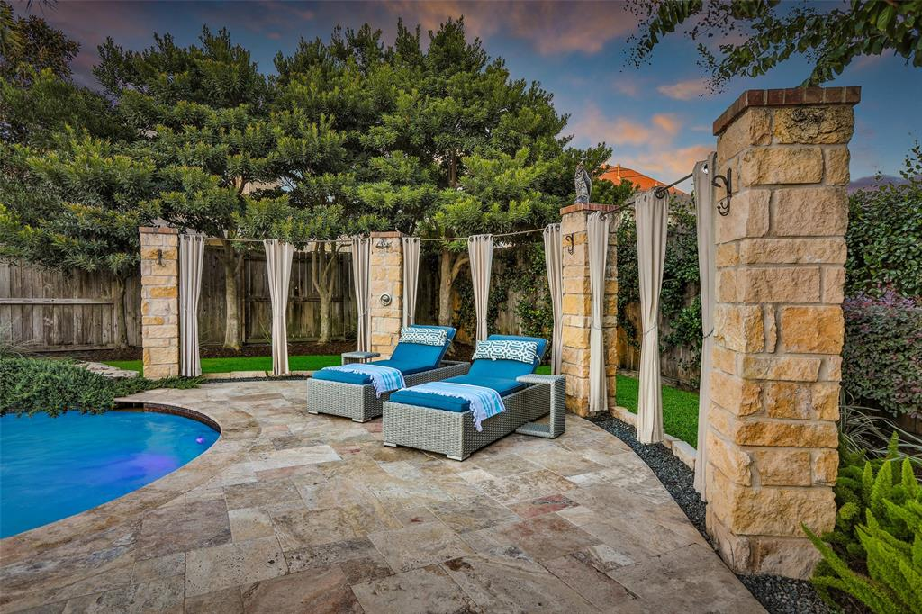 18810 Dove Creek Springs Trail, Cypress, TX 77433