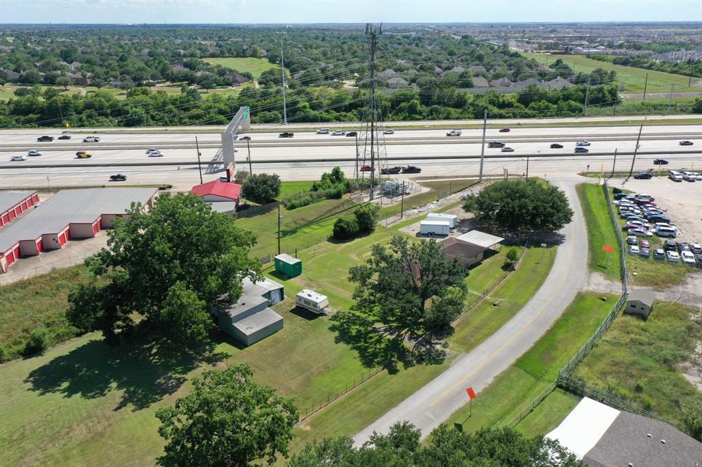 16227 Duffton Street, Cypress, TX 77429