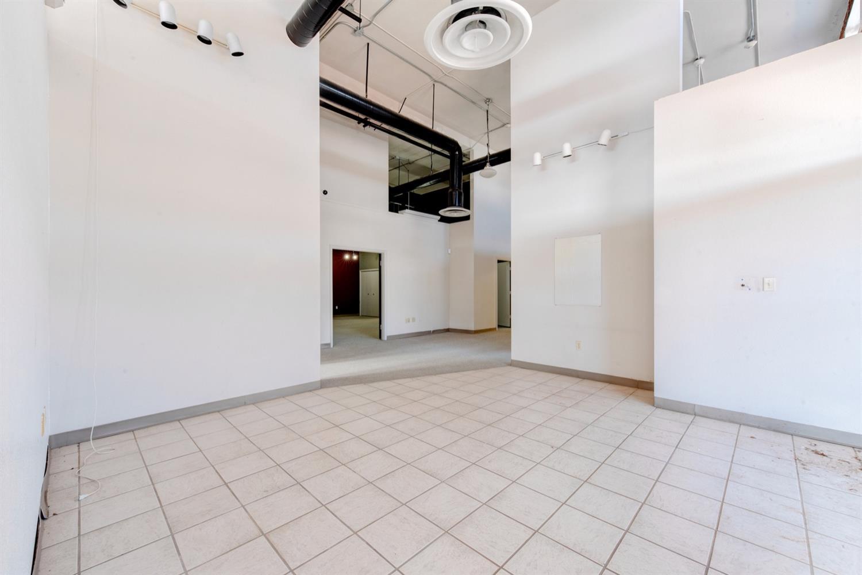 1420 Texas Avenue, Lubbock, TX 79401