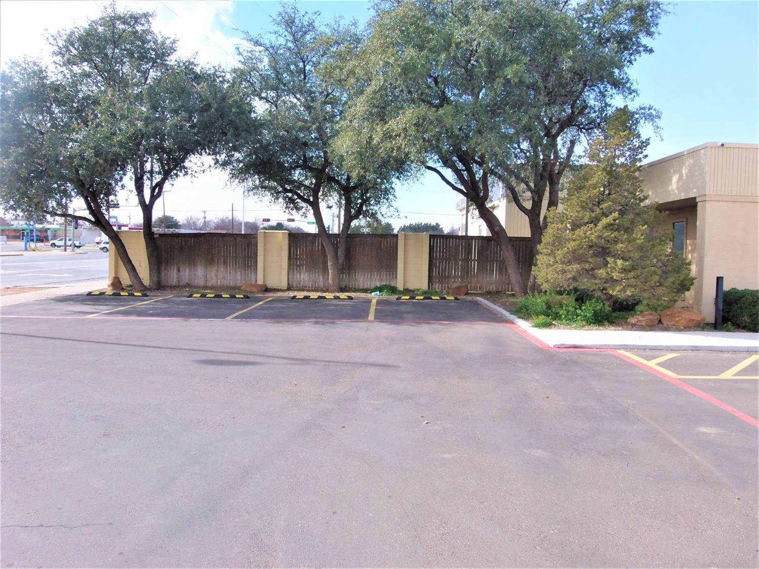 5120 29th Drive, Lubbock, TX 79407