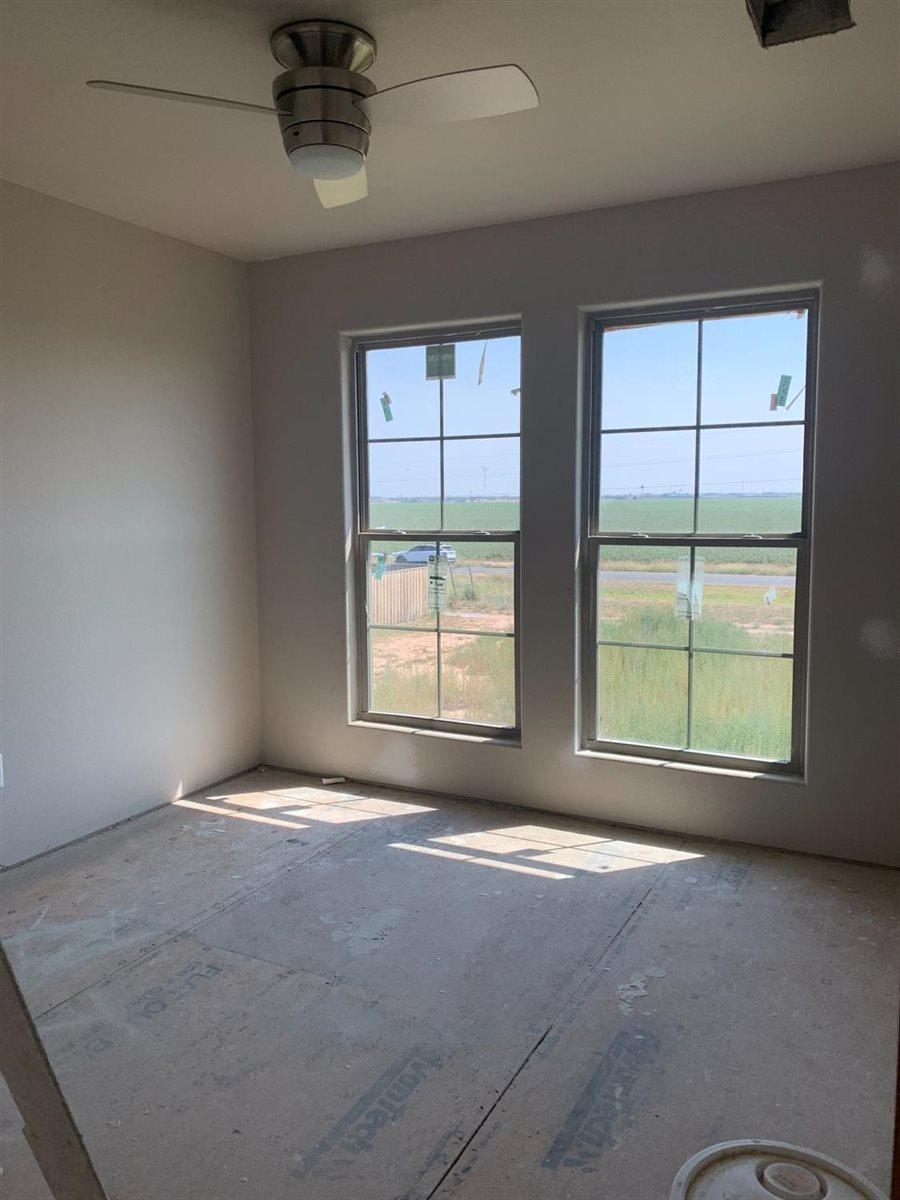 9017 County Road 6875, Lubbock, TX 79407