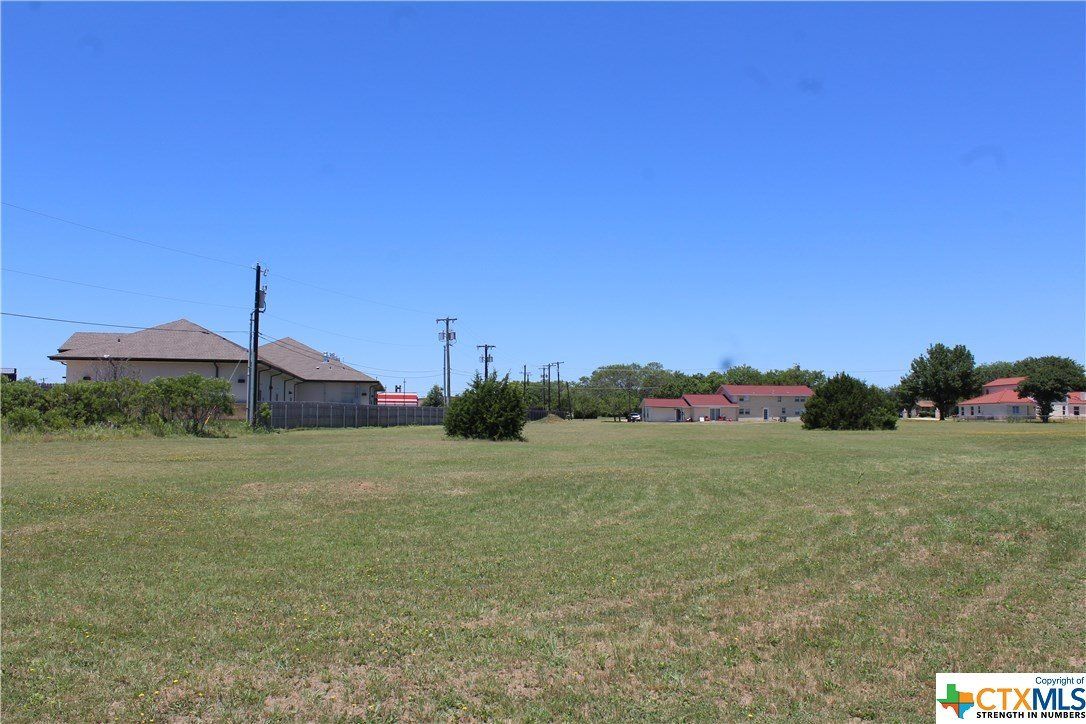 4502 Onion Road, Killeen, TX 76542