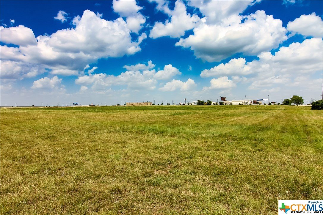 0 West Stan Schlueter Loop, Killeen, TX 76549