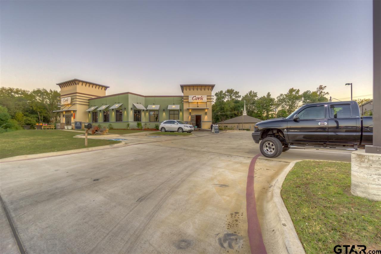 109 E Grande Blvd, Tyler, TX 75703