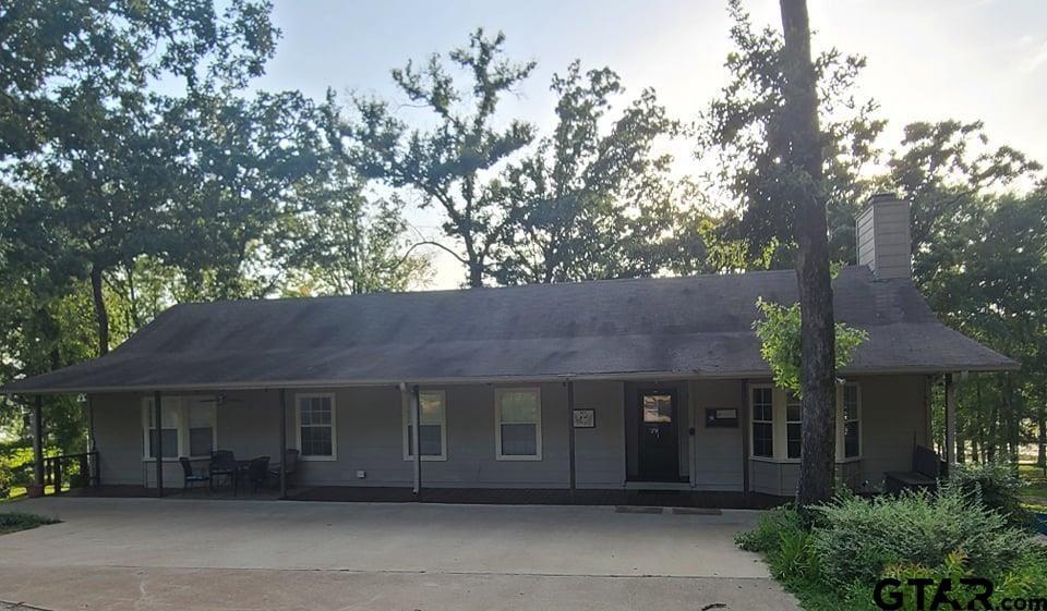 14032 Eastside, Tyler, TX 75707