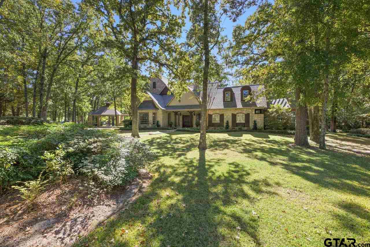 1021 Wilder Woods, Tyler, TX 75703