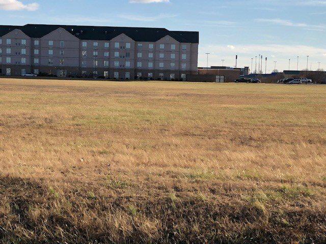 Lot 5 Fairpark, Jonesboro, AR 72401