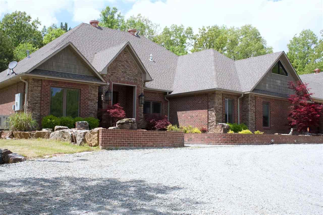 4511 S Culberhouse, Jonesboro, AR 72404