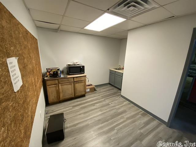 5711 Commerce Square, Jonesboro, AR 72401