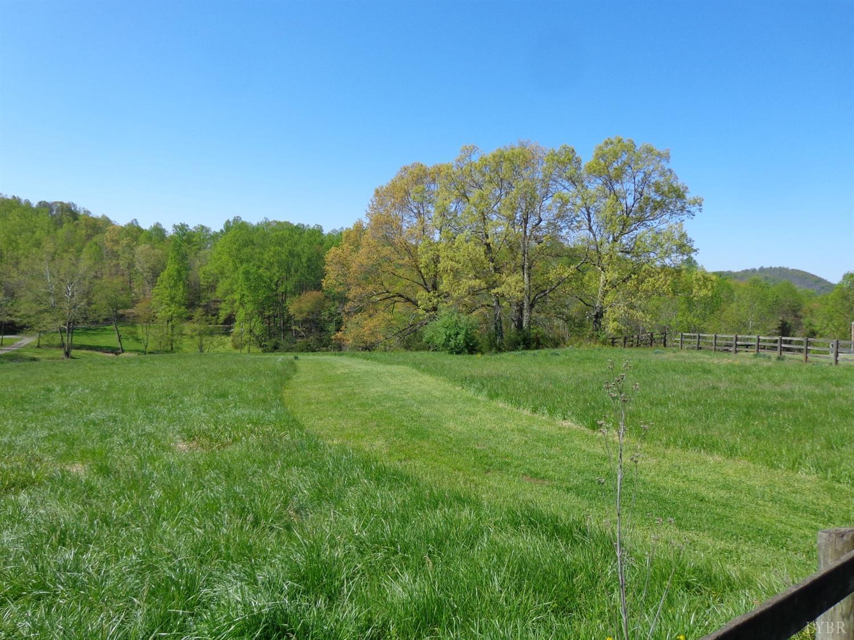 1382 Boxwood Lane, Forest, VA 24551