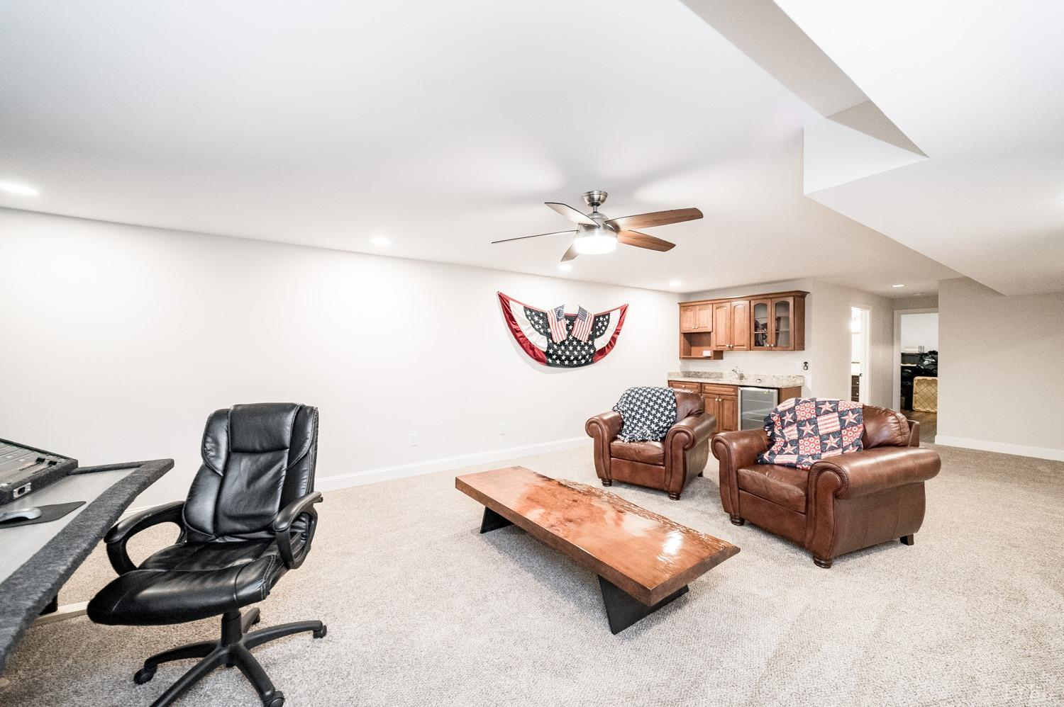 2444 Colby Drive, Forest, VA 24551