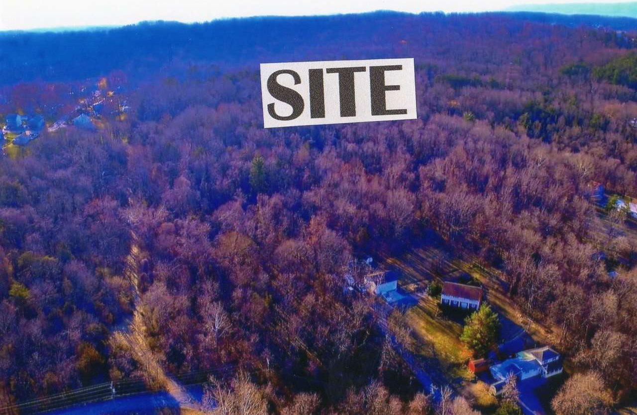 Tbd Middlebrook Ave, Staunton, VA 24401