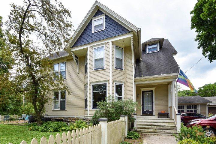1010 Grant St, Madison, WI 53711