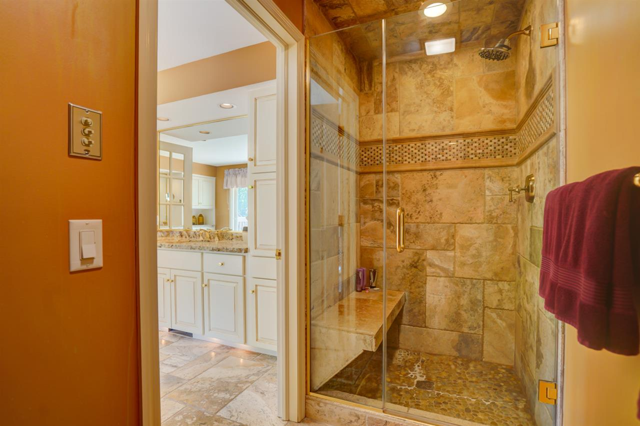 7534 Red Fox Tr, Madison, WI 53717