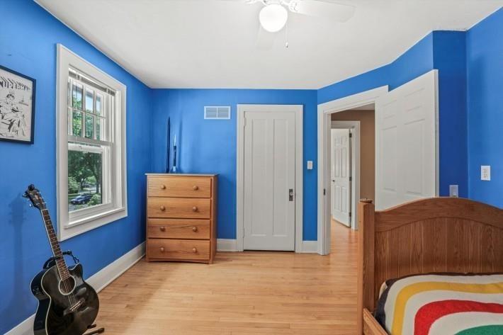 1530 Vilas Ave, Madison, WI 53711