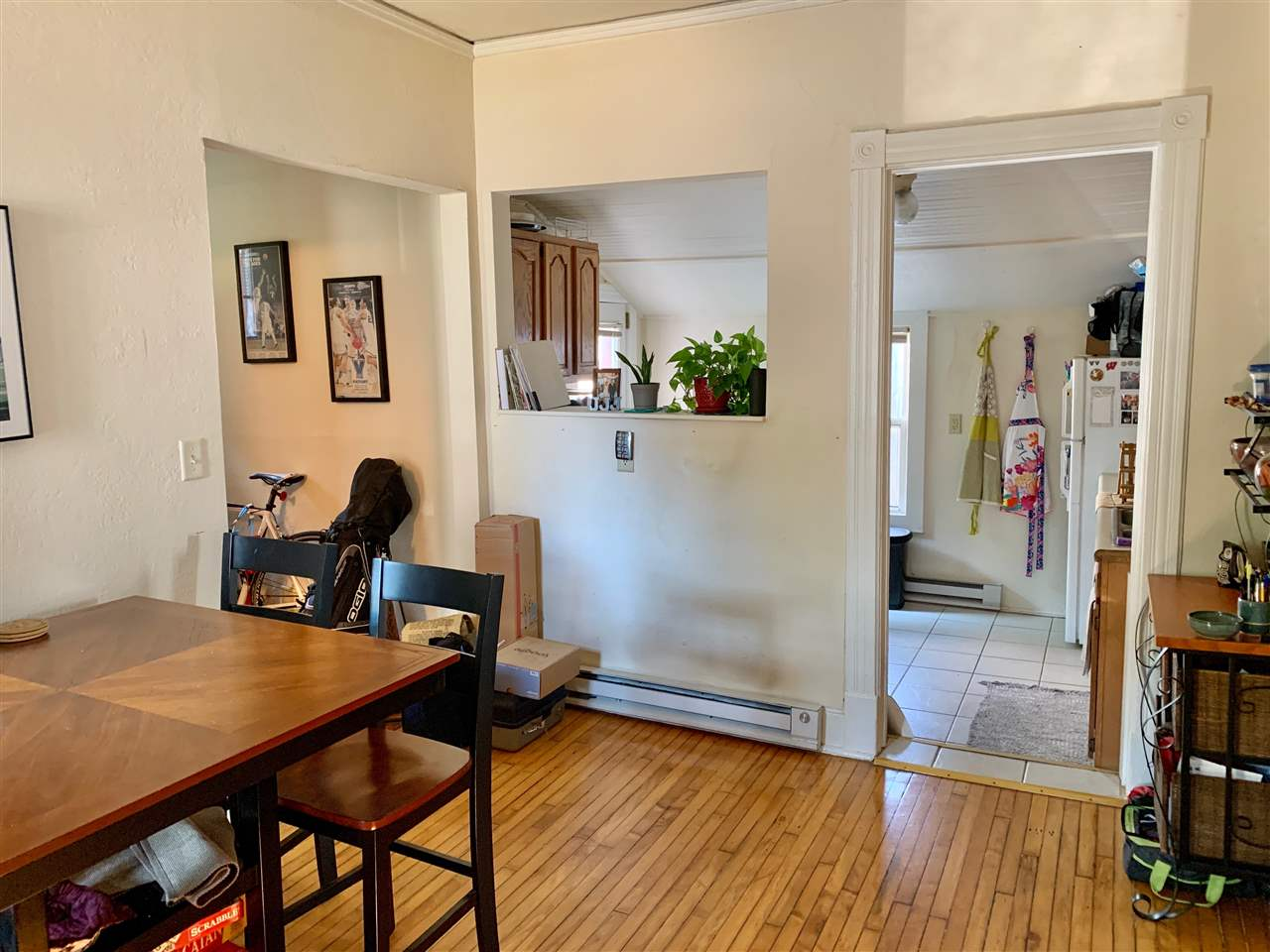 406-408-408 1/2 South Mills St, Madison, WI 53715