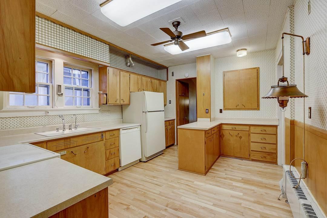 133 North Prospect Ave, Madison, WI 53726