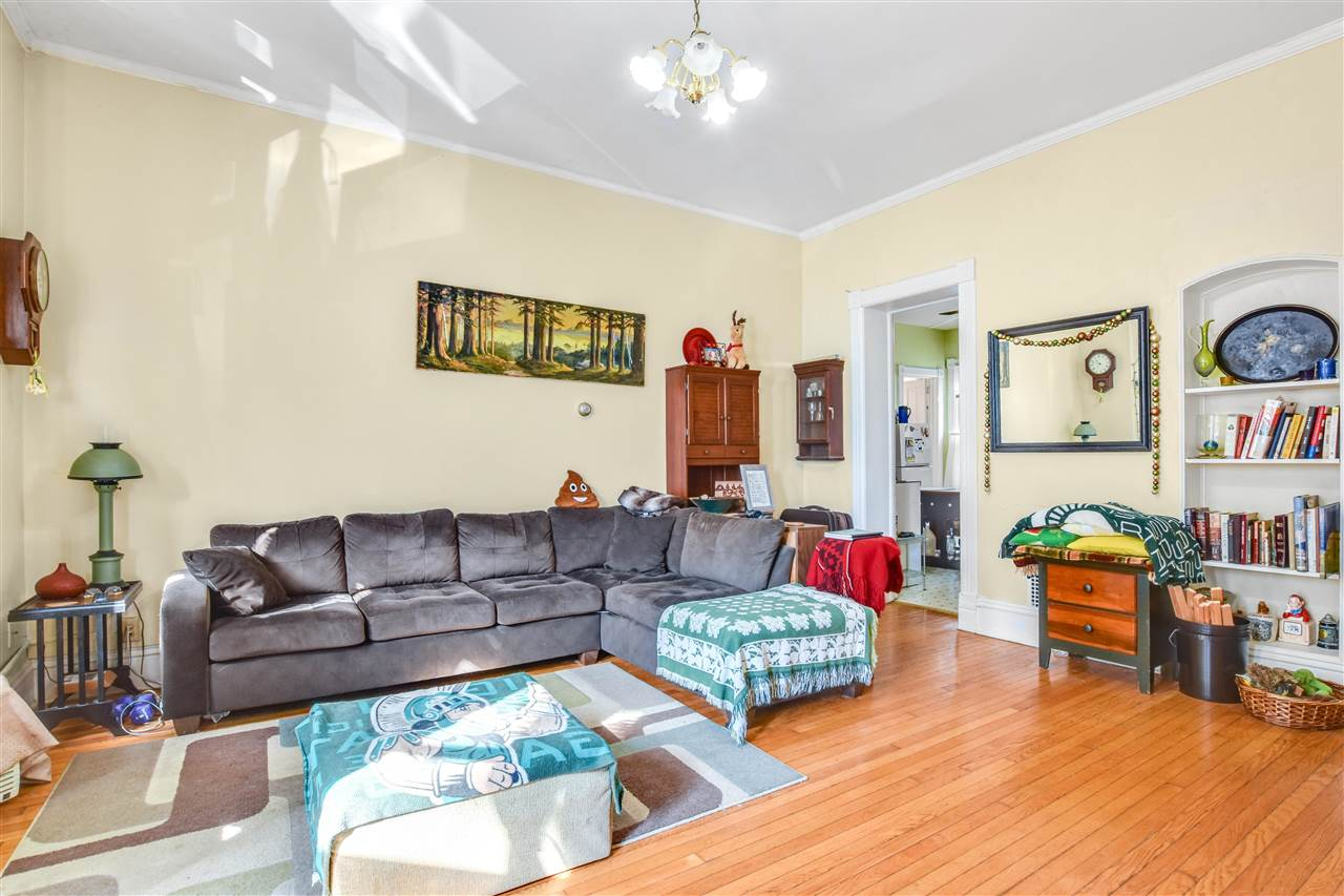 914 Spaight St, Madison, WI 53703