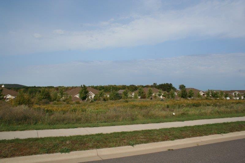 7614 Stonefield Trail, Rothschild, WI 54474