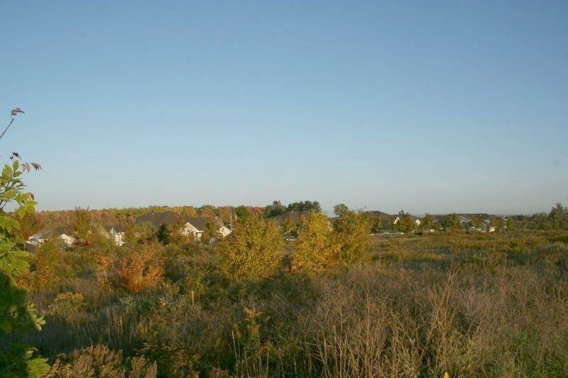 7621 Stonefield Trail, Rothschild, WI 54474