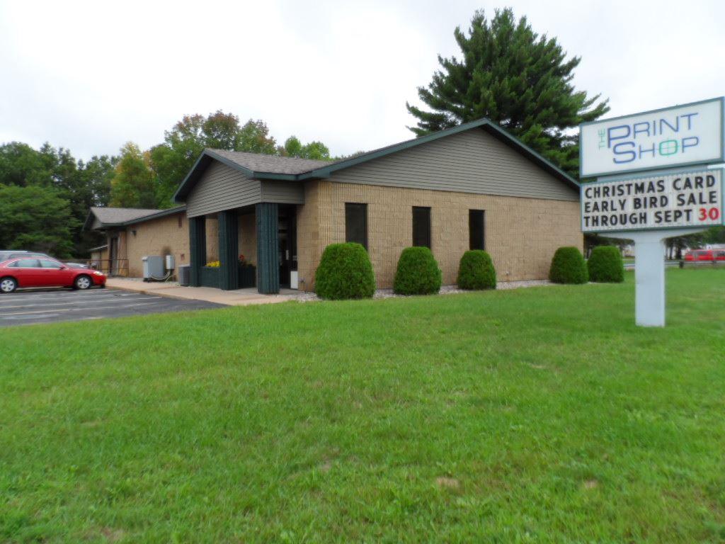 3031 Plover Road, Wisconsin Rapids, WI 54494
