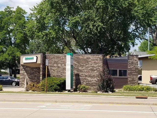 1406 S Central Avenue, Marshfield, WI 54449