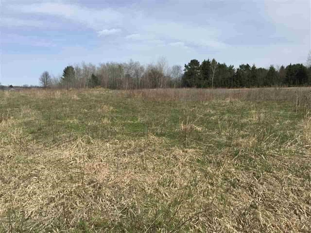 12.21 acres by ALDERSON STREET, Rothschild, WI 54474