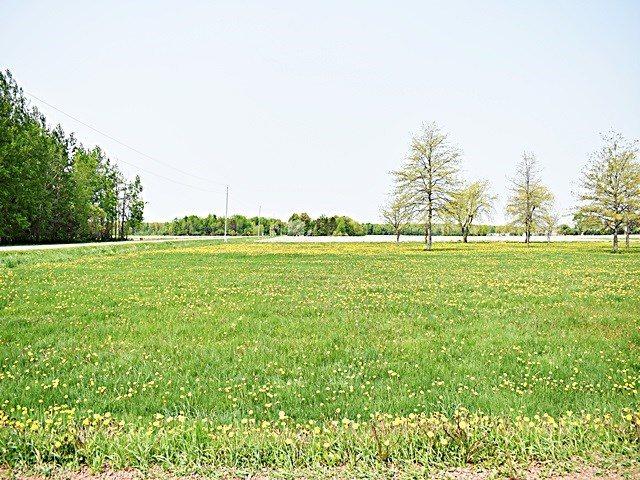 Lot 11 OAK BROOK COURT, Marshfield, WI 54449