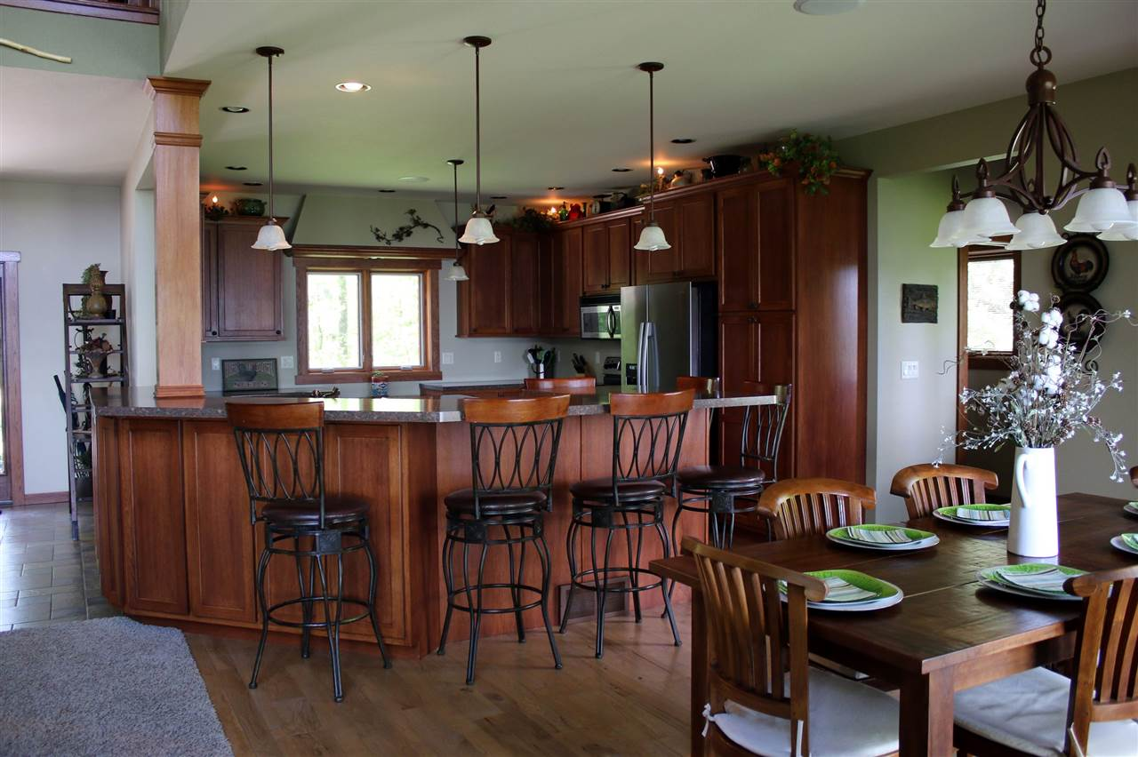 2598 Biron Drive East, Wisconsin Rapids, WI 54494