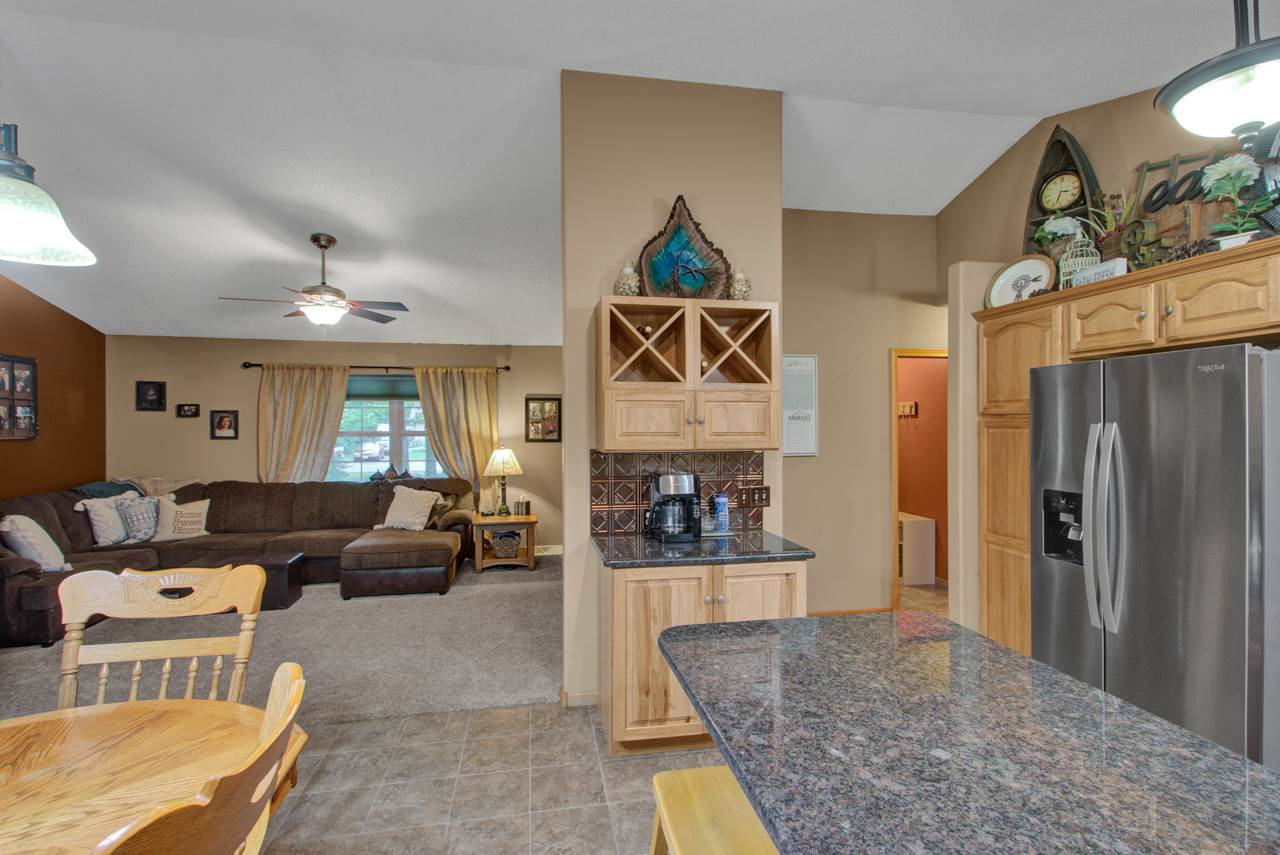 7710 S Circle Drive, Wisconsin Rapids, WI 54494