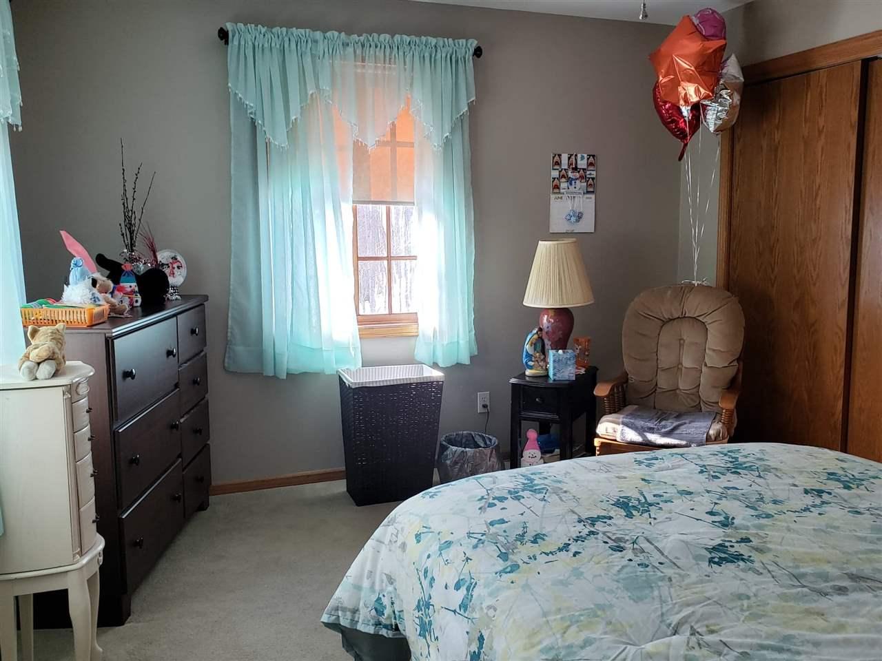 203565 Bauer Drive, Marshfield, WI 54449