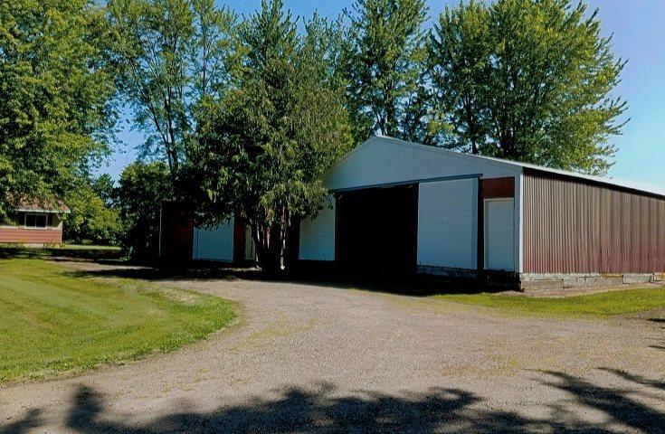 7948 County Road H, Marshfield, WI 54449