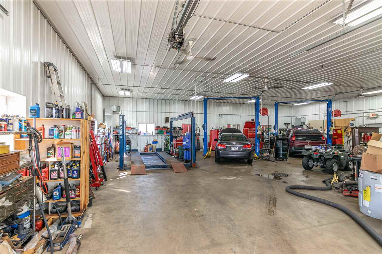 731 8th Street South, Wisconsin Rapids, WI 54494