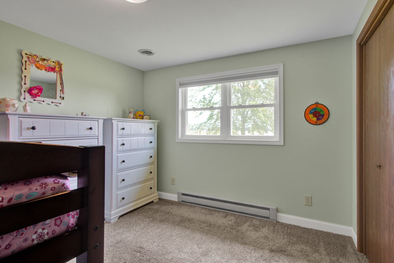 3754 St. Johns Road, Wisconsin Rapids, WI 54495