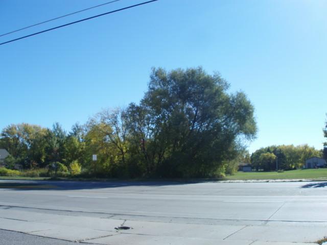 0 N Central Avenue, Marshfield, WI 54449