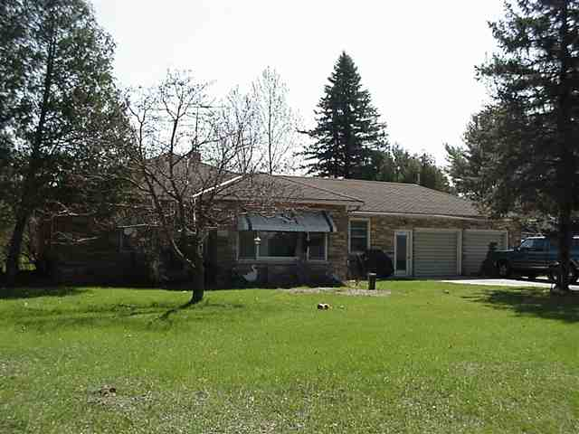 5211 S Highway 13, Wisconsin Rapids, WI 54494