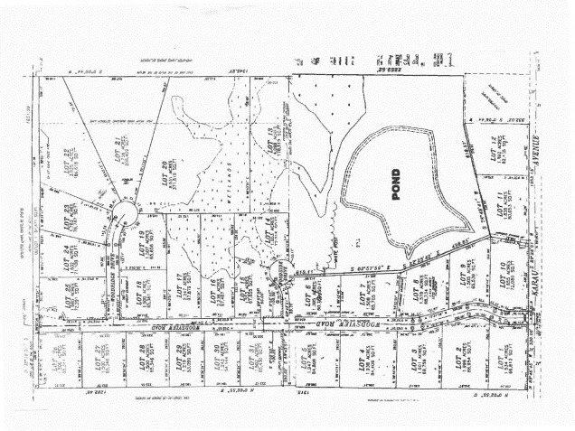Lot 11 KARAU AVENUE, Marshfield, WI 54449
