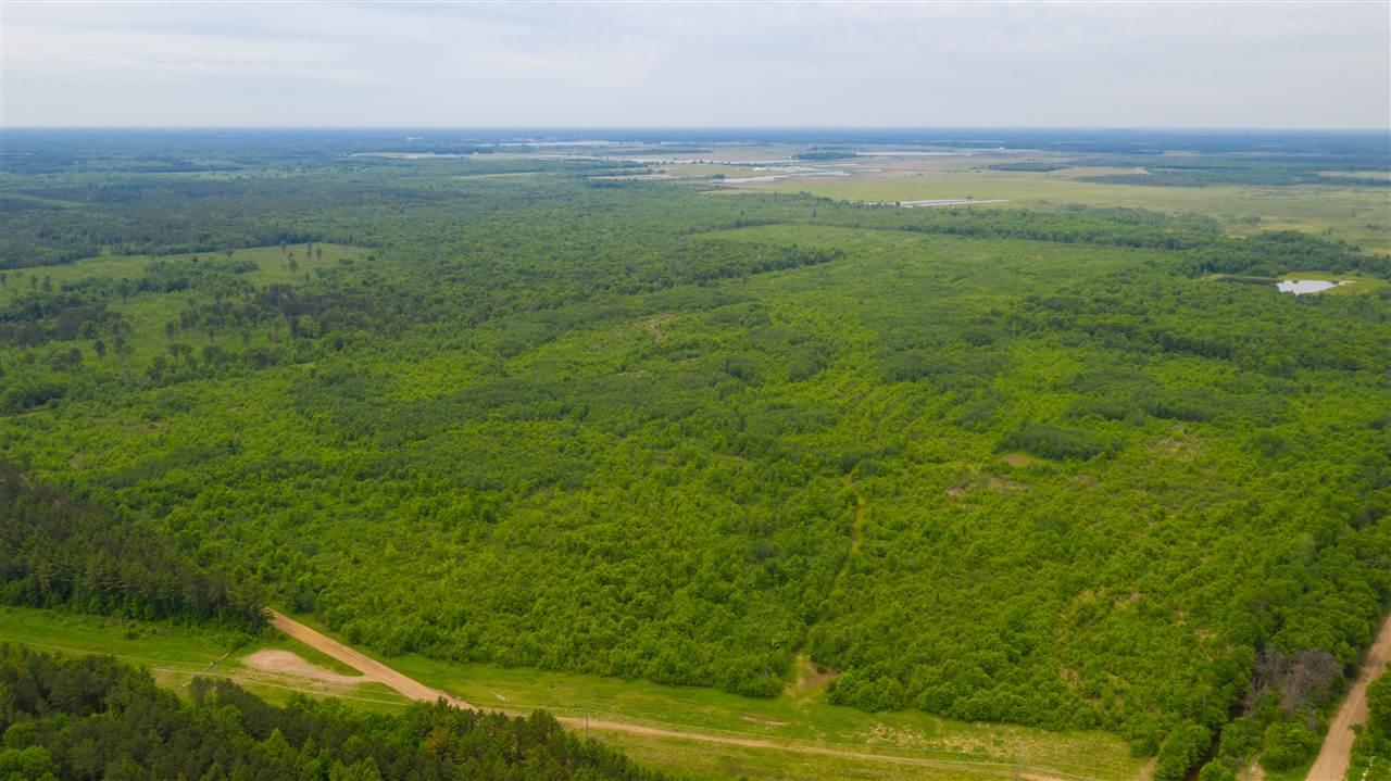160 Acres MOL RANGE ROAD, Wisconsin Rapids, WI 54495