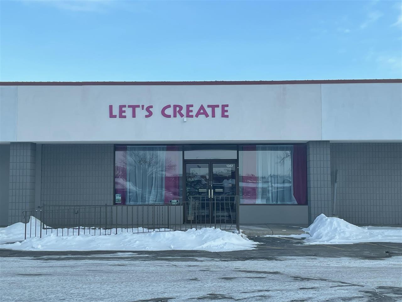 1367 S 8th Street, Wisconsin Rapids, WI 54494