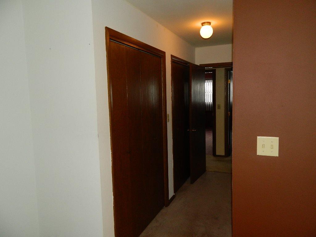 808 Jack Street, Rothschild, WI 54474