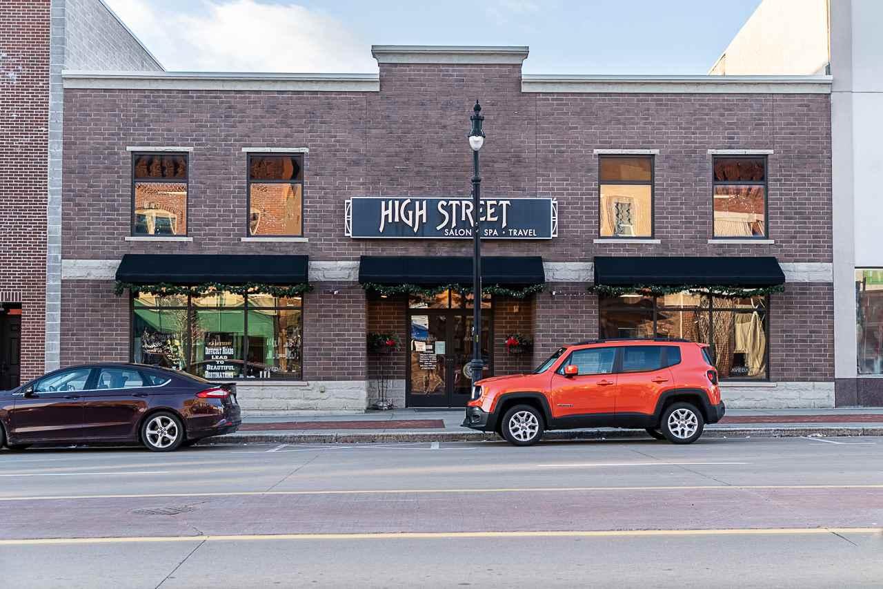 210 S Central Avenue, Marshfield, WI 54449
