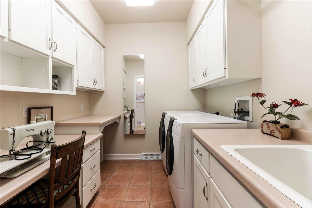 813 N Schmidt Avenue, Marshfield, WI 54449