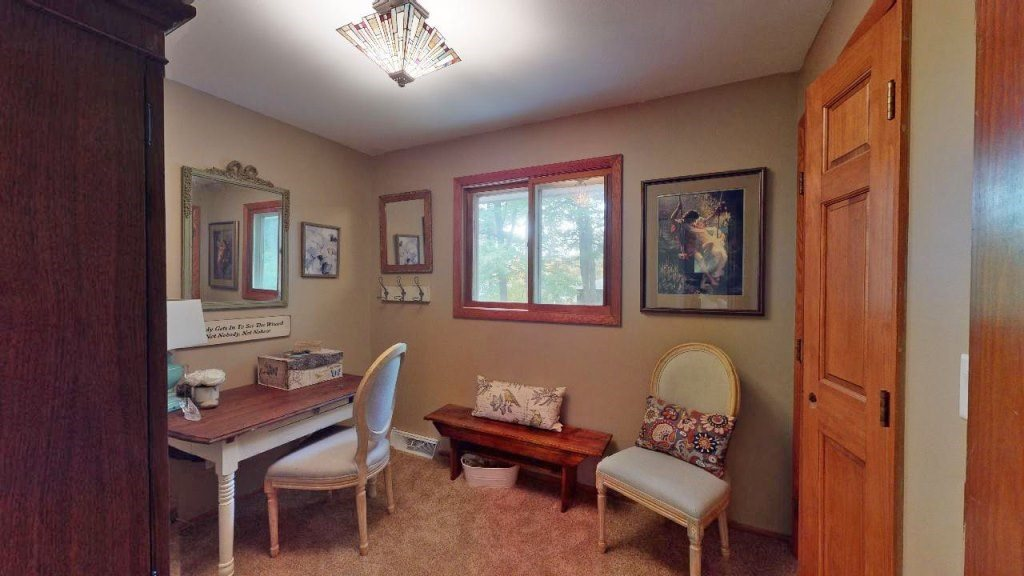 1001 Military Road, Rothschild, WI 54474