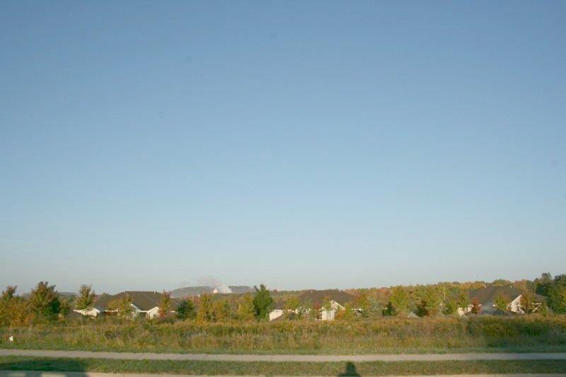 7609 Stonefield Trail, Rothschild, WI 54474