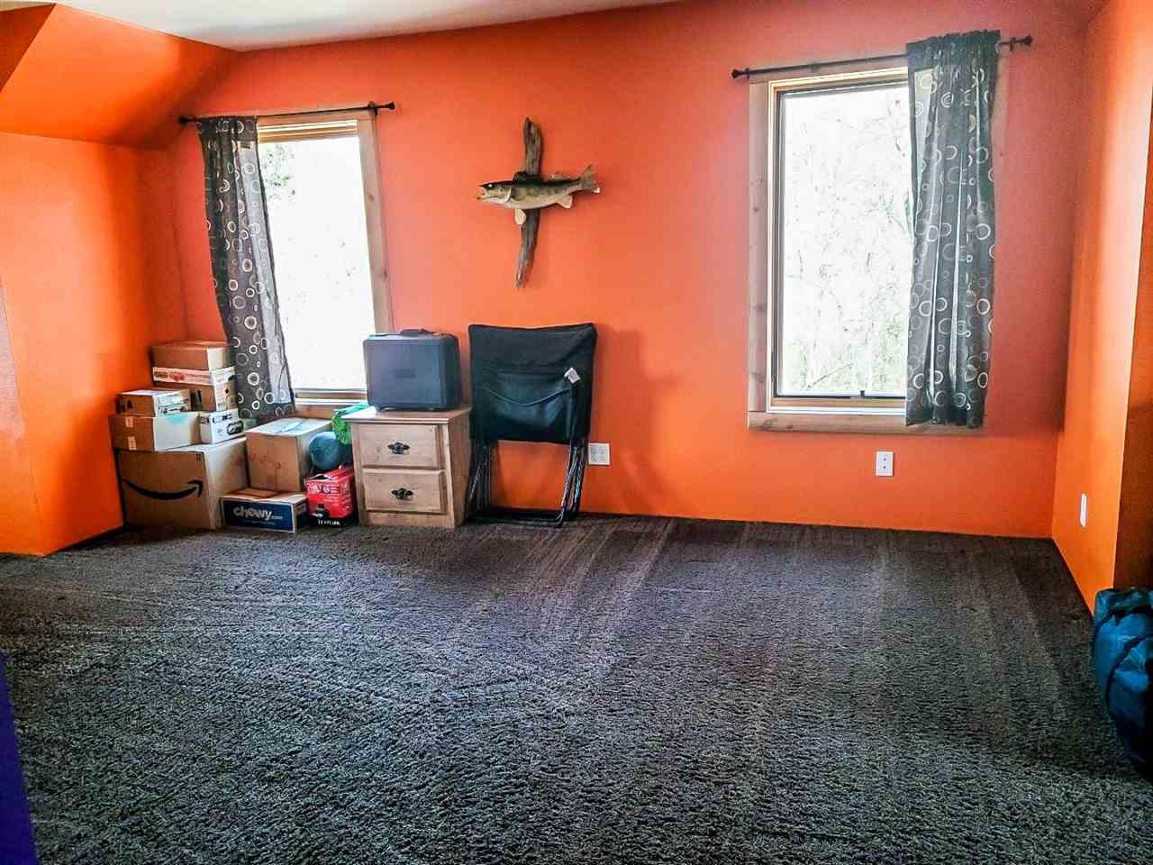 201 Blue Heron Lane, Wisconsin Rapids, WI 54494