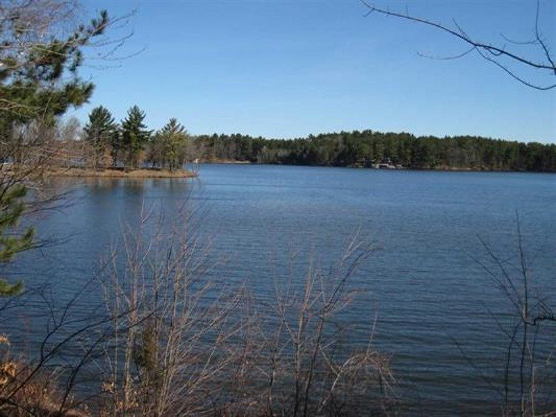Lot 5 SOUTH SHORE DRIVE, Wisconsin Rapids, WI 54494