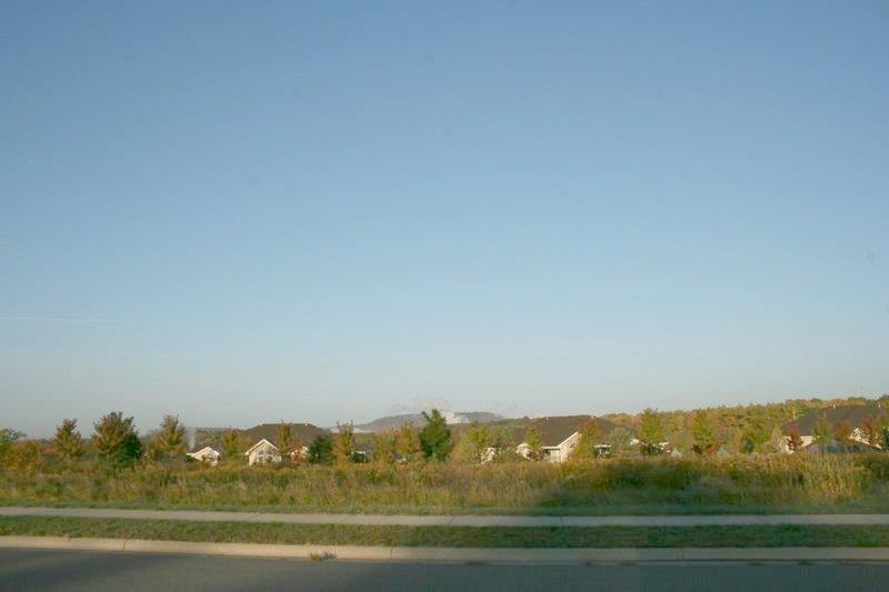 7629 Stonefield Trail, Rothschild, WI 54474