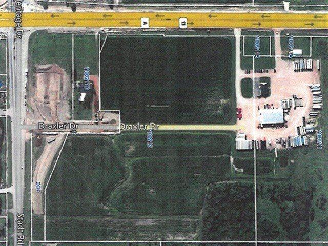 #3 S Draxler Drive, Marshfield, WI 54449